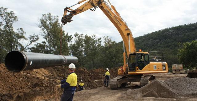 Pipeline.jpg - large